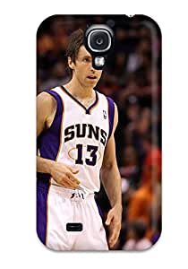 Discount 1912217K936584786 phoenix suns nba basketball (14) NBA Sports & Colleges colorful Samsung Galaxy S4 cases
