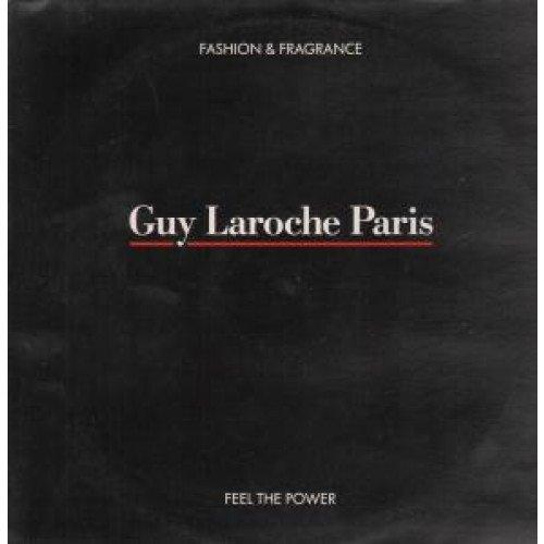 Price comparison product image Guy Laroche Paris