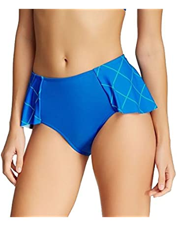 Amazon.com: Swimwear - Swimming: Sports & Outdoors: Women, Girls, Men, Boys & More