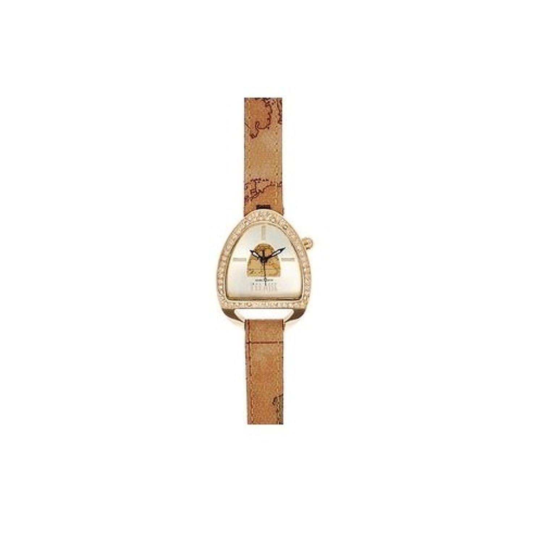 Alviero Martini   -Armbanduhr      PCD959S-1EU