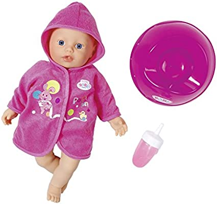 1 Set Fashion Doll Accessories Medical Kit Pets Toy for Baby DOLL HV