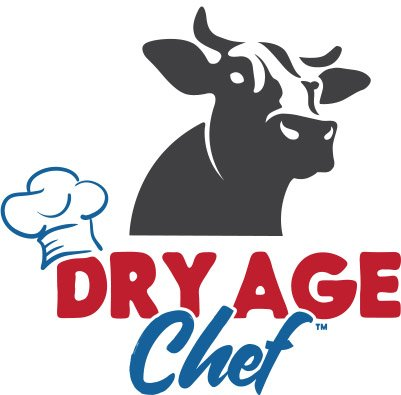 Dry Aging Beginners Kit by Dry Age Chef - Perfect for Father's Day!