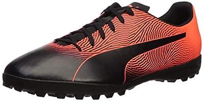 PUMA Men's Spirit Ii Tt Sneaker