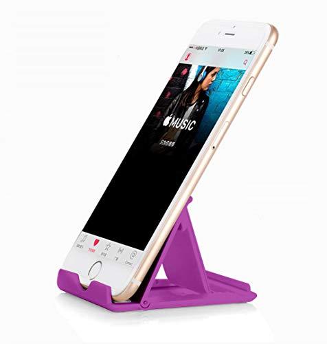 Soporte Huawei P20 Pro mesa diseño patentado soporte mesa Huawei ...