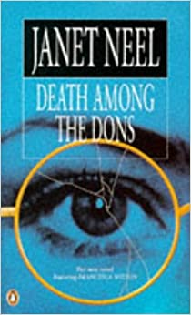 Death Among the Dons