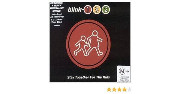 Stay Together : Blink 182: Amazon.es: Música