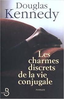 Les charmes discrets de la vie conjugale par Kennedy