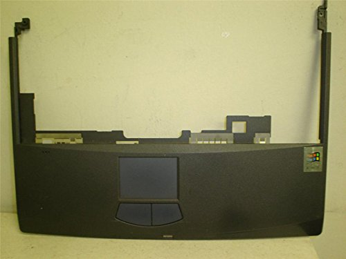 Sony Vaio Touchpad - SONY VAIO PCG-F630 PALMREST TOUCHPAD 4-644-351