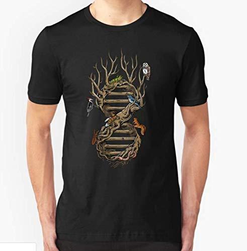 Infinitree of Life - High quality 100% cotton T-shirt (Infinitree)