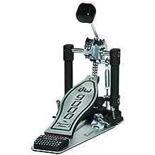 DW 9000Single Bass Pedal w/bolsa