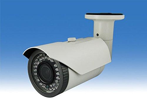 【オープニング 大放出セール】 WTW-AR82NEU 夜間監視対応 AHD B074KMWCP3 屋外赤外線型カメラ B074KMWCP3, 沖縄健康食品Webショップ:64230dce --- trainersnit-com.access.secure-ssl-servers.info