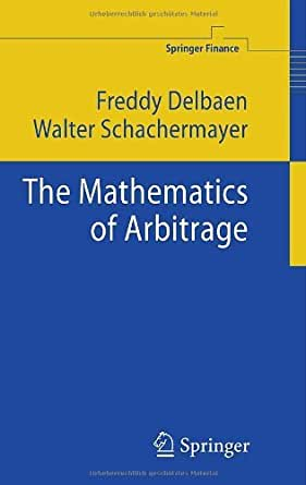 sports arbitrage software