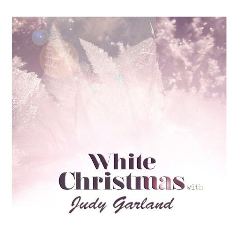 White Christmas With Judy Garland