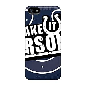 Breaking Bad Original New Print DIY Phone Samsung Galaxy Note3 ,personalized case cover ygtg319656