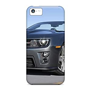 For , High Quality 2011 Camaro Convertible For SamSung Note 3 Case Cover over Cases