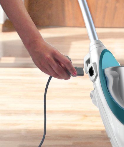Shark Steam And Spray Mop Sk410 Buy Online In Uae