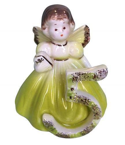 - Josef Originals Birthday Doll Age 5