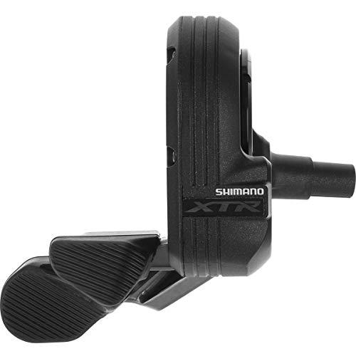 - SHIMANO XTR Di2 SW-M9050 Shift Lever One Color, Right
