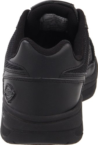 Athletic Black Dickies Athletic Dickies Women's Women's Skate ZxYfOxw