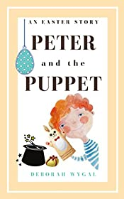 PETER and the PUPPET