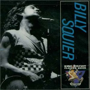 Billy Squier - Wikipedia