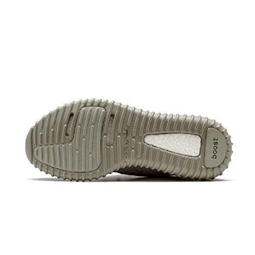 Yeezy Boost 350Moonrock aq2660Herren Laufschuhe mit Outdoor Sports Herren Sneaker für Paar Frauen
