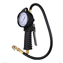 Astro 3081 Dial Tire Inflator