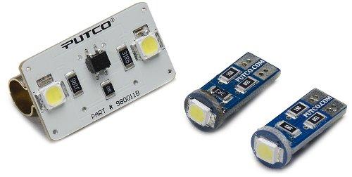 Putco Led Dome Light Kit in US - 7