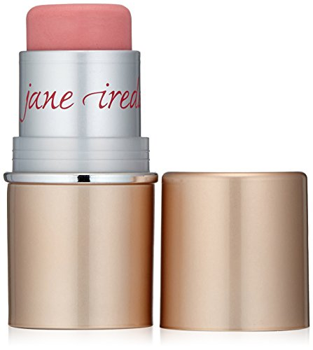 Jane Iredale In Touch Cream Blush, Clarity, .14 Ounce