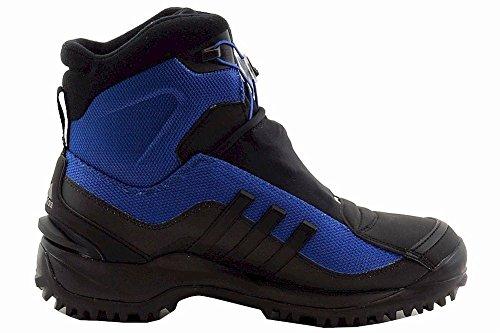 Adidas Terrex Conrax Cp Primaloft Boot - Bleu Beauté / Noir / Noir 10