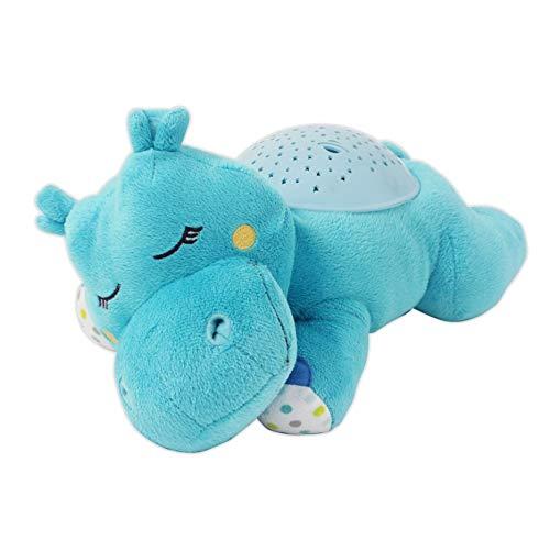 Hipopótamo clásico de verano para bebés Summer Infant Europe Limited 06776