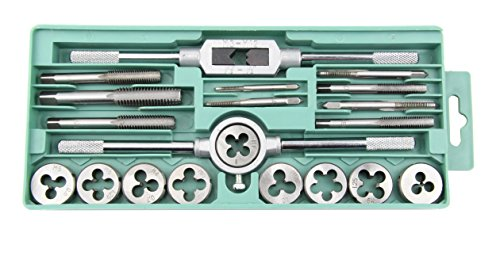 NIHAO Machine Metric Set%EF%BC%8820 Piece%EF%BC%89 product image