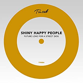 To the one i love by shiny happy people on amazon music amazon. Com.