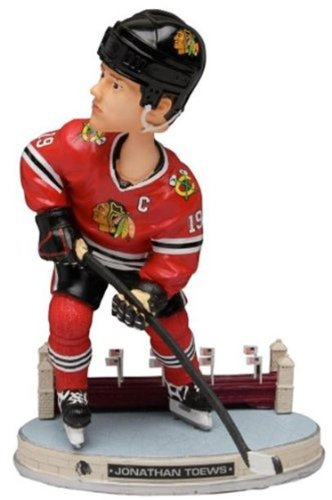All Nhl Bobbleheads Price Compare