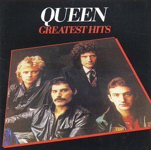 Best queen album yahoo dating