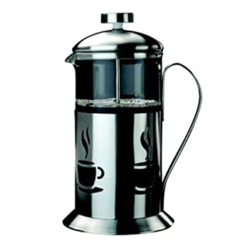 BergHOFF Cook and Co 3-1 2-Cup French Press