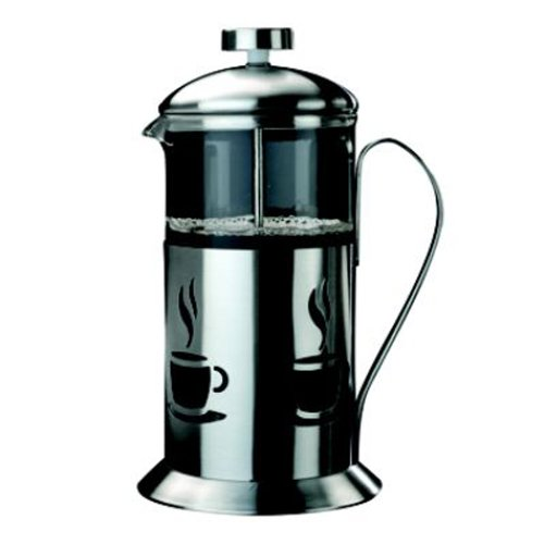 BergHOFF Cook and Co 3-1/2-Cup French Press