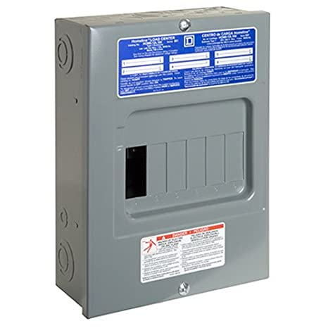 Siemens S2430B1150 150-Amp 24 Space 30 Circuit Indoor Main Breaker Load Center with Copper Bus Bars