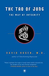 The Tao of Jung: The Way of Integrity (Compass)