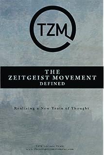 Zeitgeist   The Speech That Got JFK Killed  All Americans should     Pinterest Zeitgeist the Movie is NOT The Zeitgeist Movement