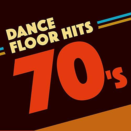 Dancefloor Hits 70's ()