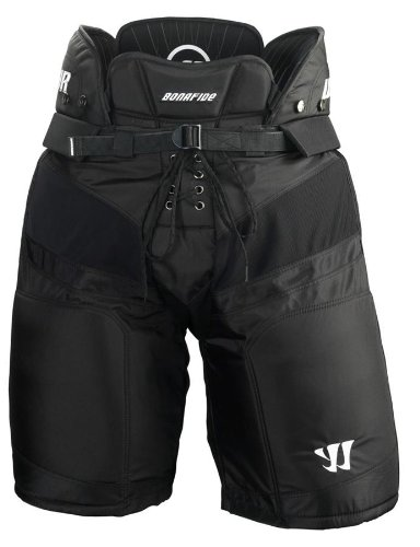 Warrior Senior Bonafide Hockey Pant