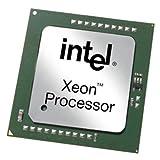 Intel Matching Pair Xeon X5650 6 Core Processor 2.66GHz 6.4GT/s 12MB Smart Cache Socket-1366 TDP 95W SLBV3 BX80614X5650