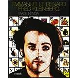 Emmanuelle Renard, Fred Kleinberg : Made in India Acte II (1DVD)