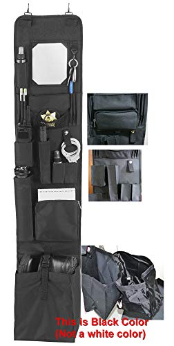 Top 10 Duty Gear Rack Police of 2019 | No Place Called Home