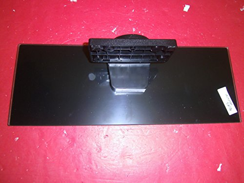 HISENSE STAND SCREWS INCLUDED GLASS
