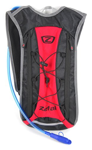 Zefal Hydro One 1 5 Liter Backpack Hydration