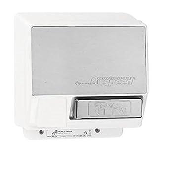 Amazon.com: Secador de mundo Airspeed WA126 – 002 secador de ...