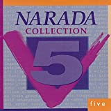 Narada Collection 5