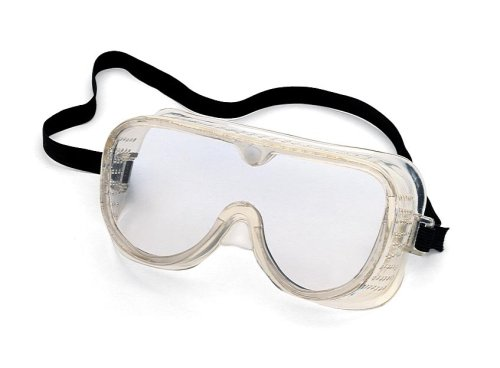 Safety Goggles Ideal